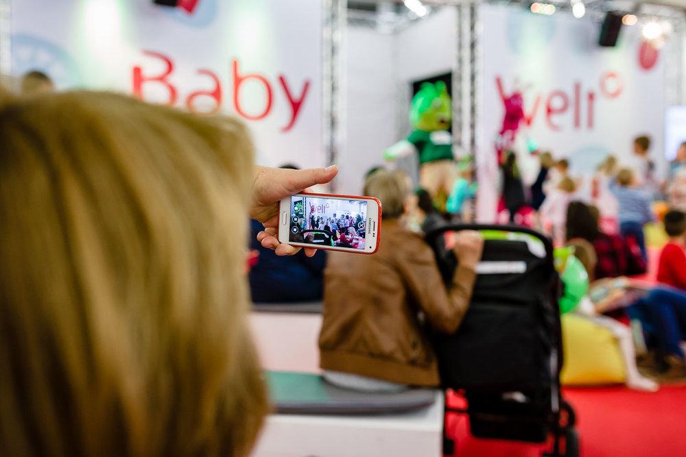 Babywelt-Messe-Muenchen-30.jpg