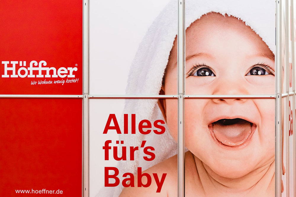 Babywelt-Messe-Muenchen-36.jpg