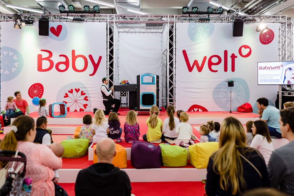 Babywelt-Messe-Muenchen-51.jpg