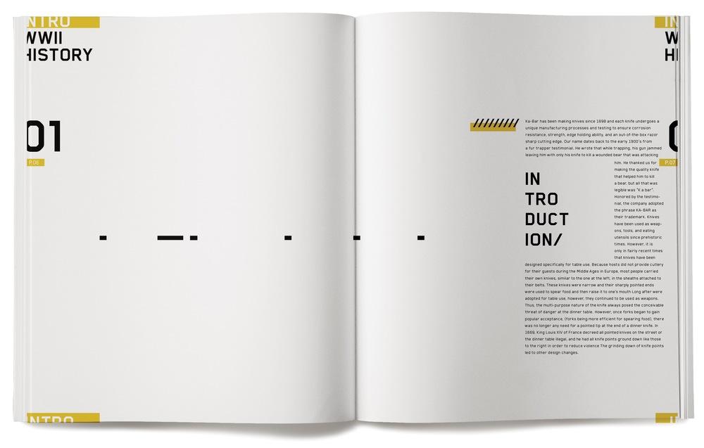 Type4_Book3_3.jpg