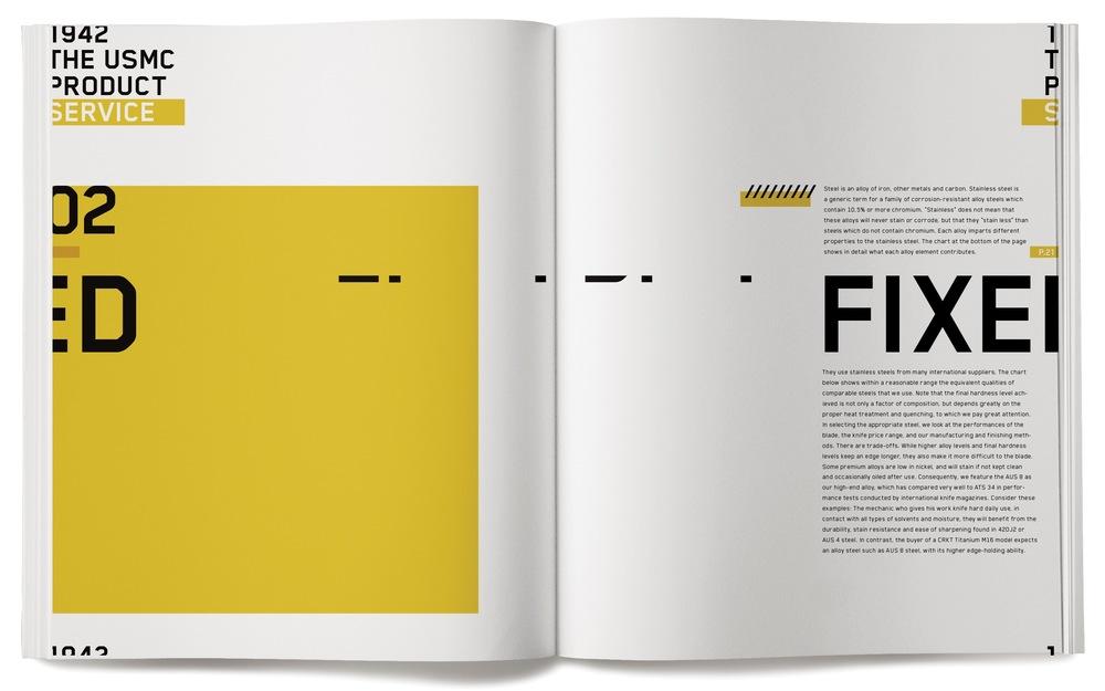 Type4_Book3_10.jpg