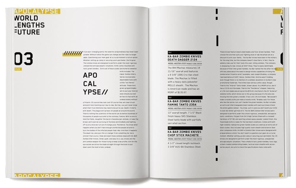 Type4_Book3_12.jpg