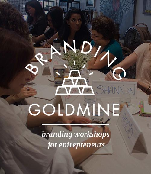 BrandingGoldmine-Workshop-Homepage-Tiles.jpg