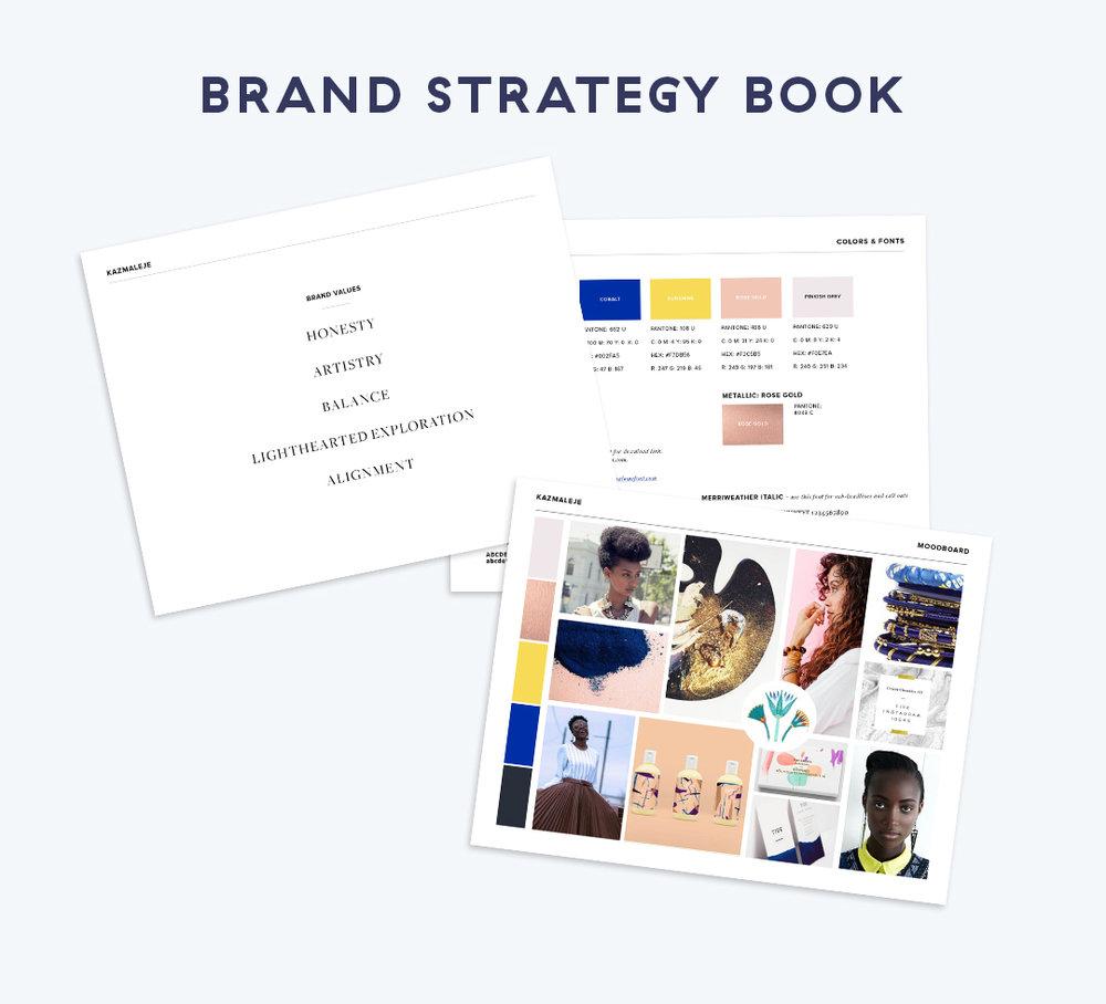 GoodAxeDesigns-BrandStrategyBookMockup.jpg