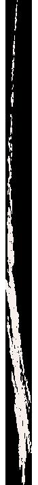 vertical_divider1.png