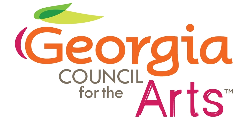 Georgia Council for the Arts