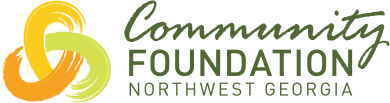 Community Foundation of Northwest Georgia