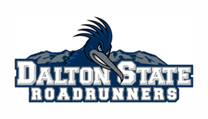 Dalton State Athletics