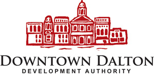 Downtown Dalton Development Authority