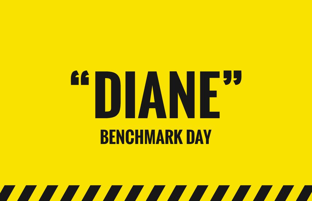 Diane.png