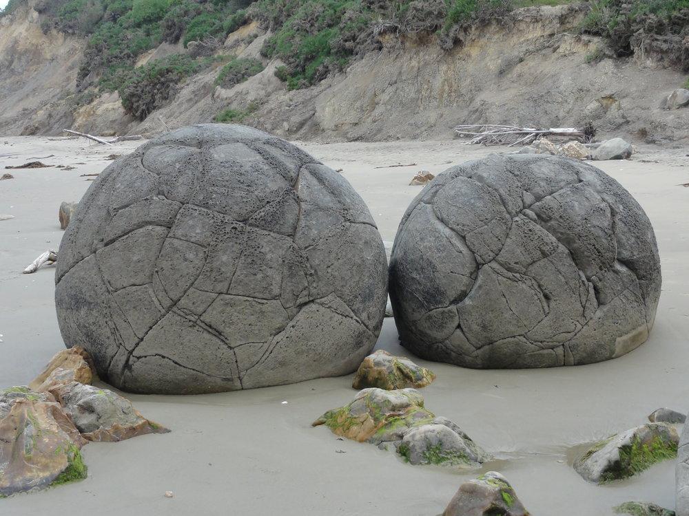 Boulders.jpg