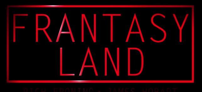 frantasy-land.jpg