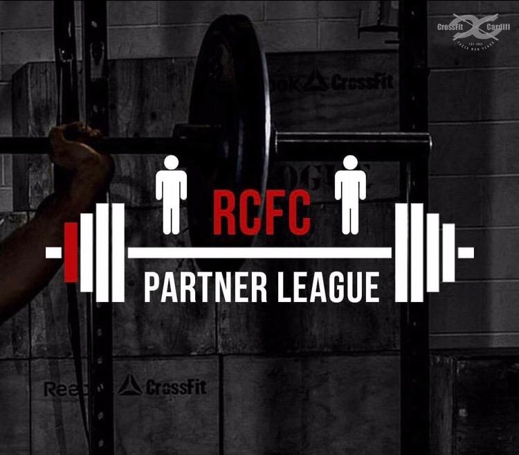 Partner league Logo.jpeg