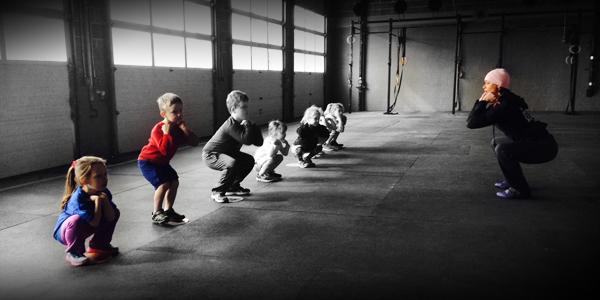 CrossFit kids.jpg