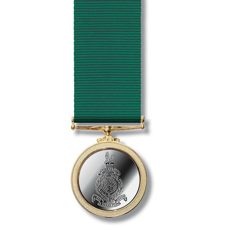 Commando medal.jpg