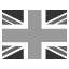 icon-unionjack.png