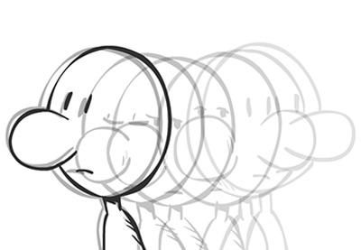 head tunring.jpg