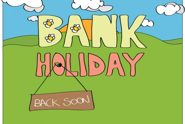 Bank-Holiday-639x430.jpg