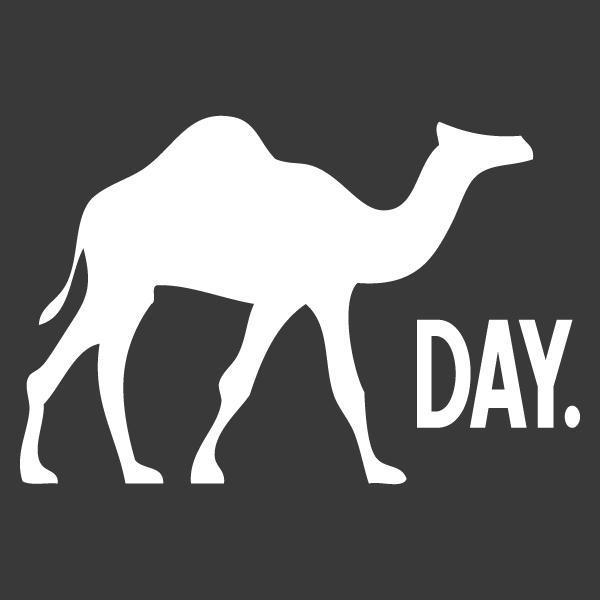 hump-day-shirt_0.jpg