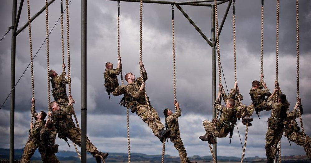 marines5.jpg