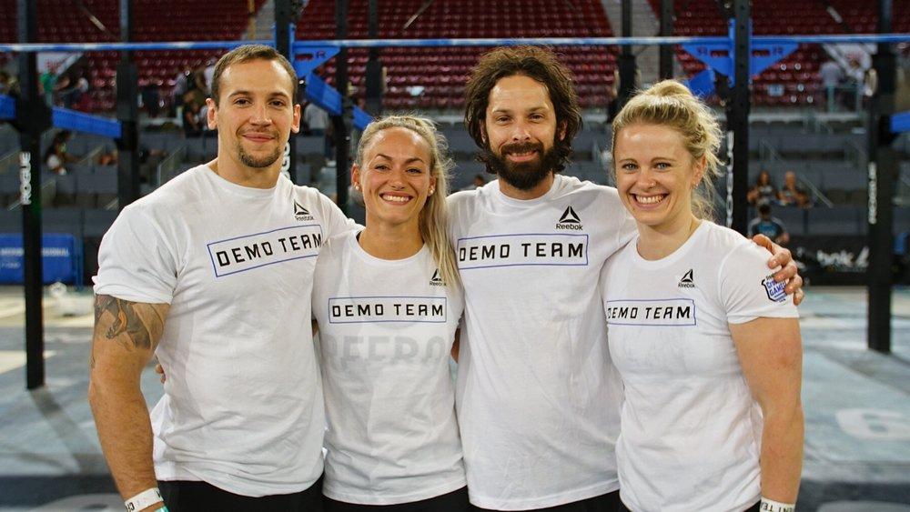 Demo team.jpg