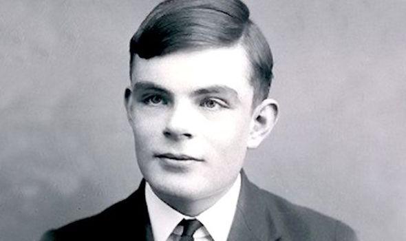 Turing.jpg