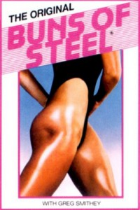 Buns-of-steel-VHS-200x300.jpg