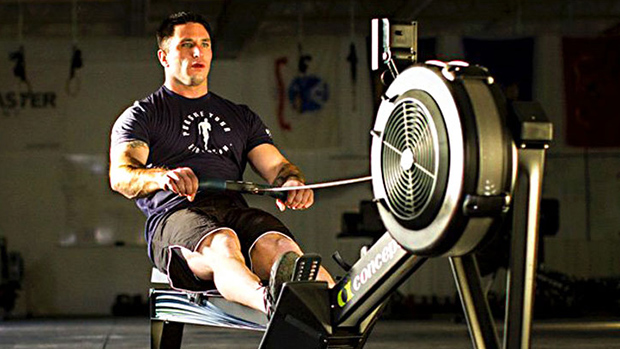 Interval-Training-on-the-Rowing-Ergometer.jpg