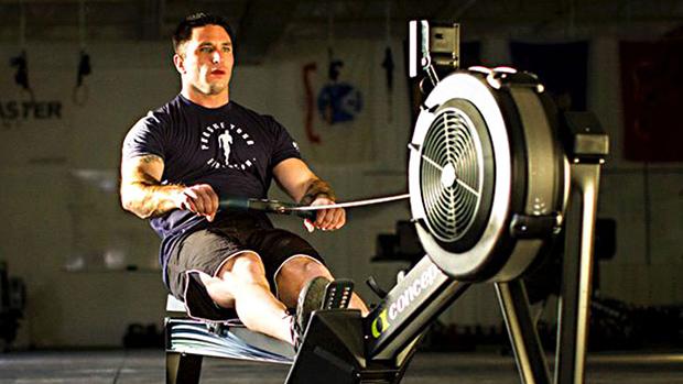 Interval-Training-on-the-Rowing-Ergometer.jpg