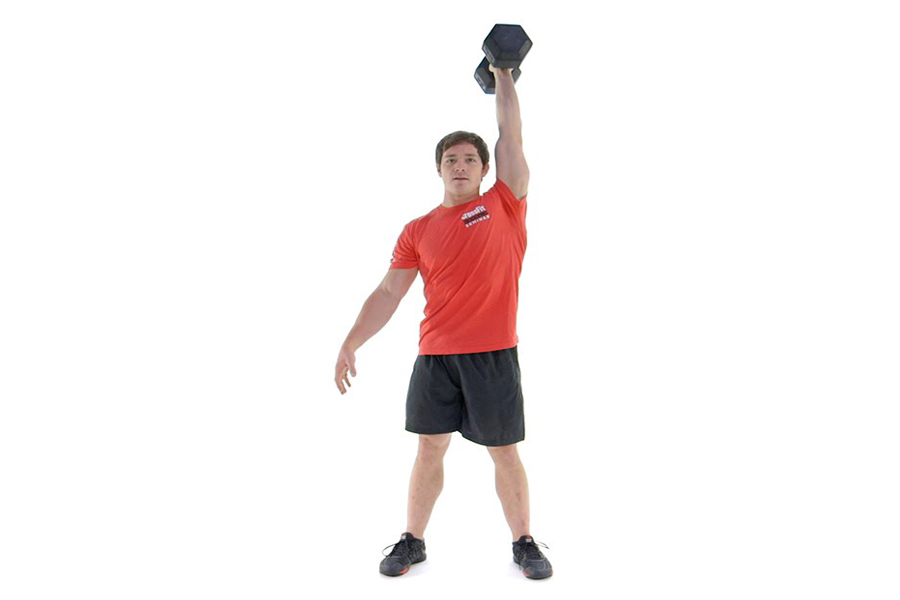 Single-Dumbell-Overhead-Squat.jpg