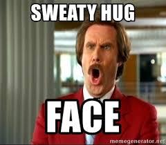 Sweaty hug.jpg