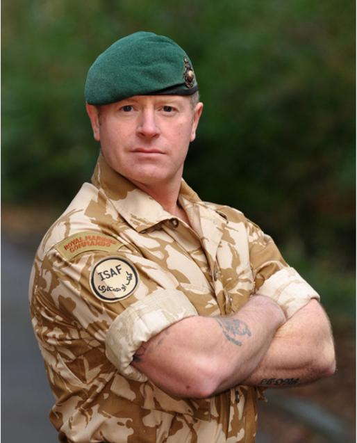 Corporal Stephen Walker.jpg