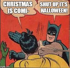 Batman Meme.jpg