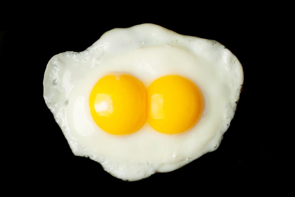 double-yolk-shot.jpg