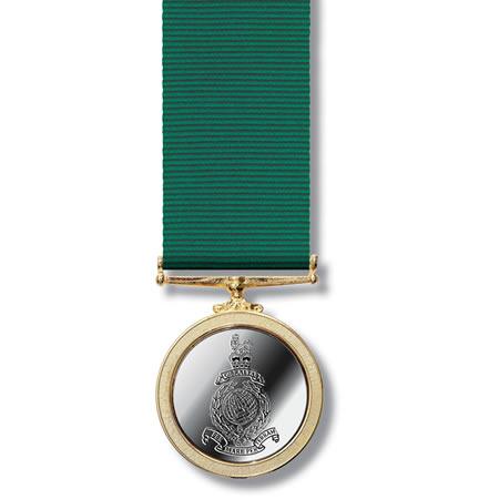 Commando+medal.jpg