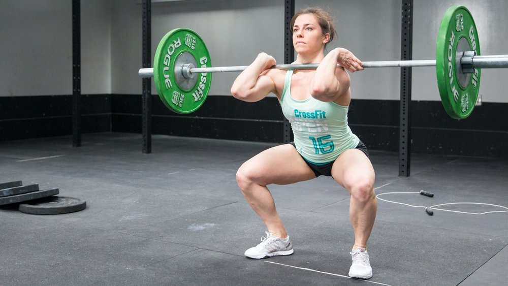 Julie Foucher.jpg