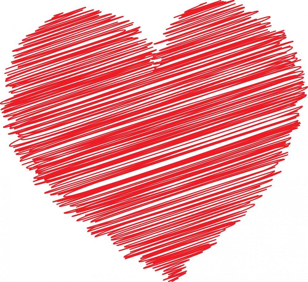 heart-scribble.jpg