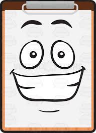 clipboard face.jpg