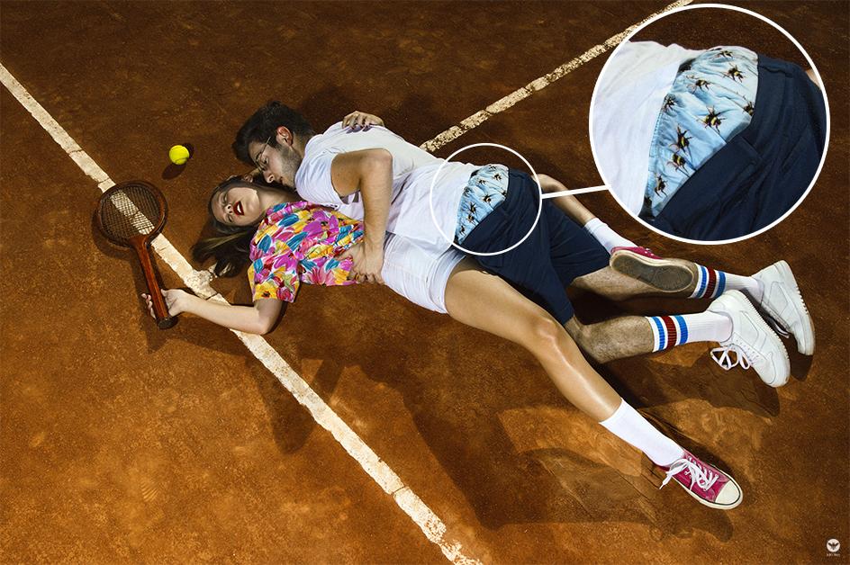 tenniswhat.jpg