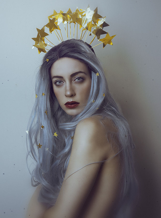 Queen of the Night2 web.jpg