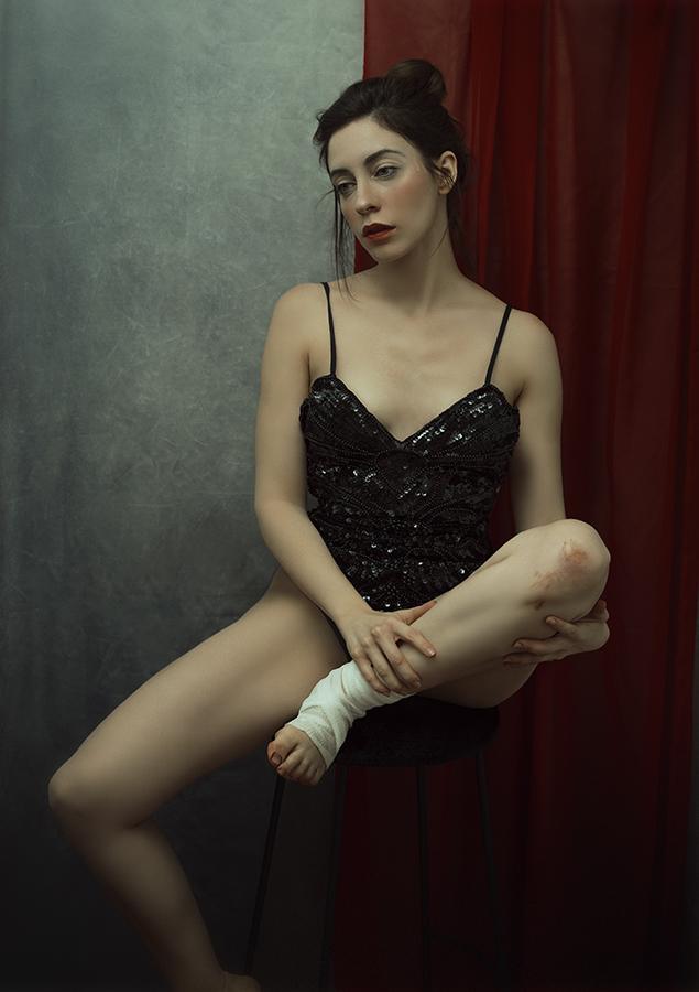 Balerina3 web.jpg