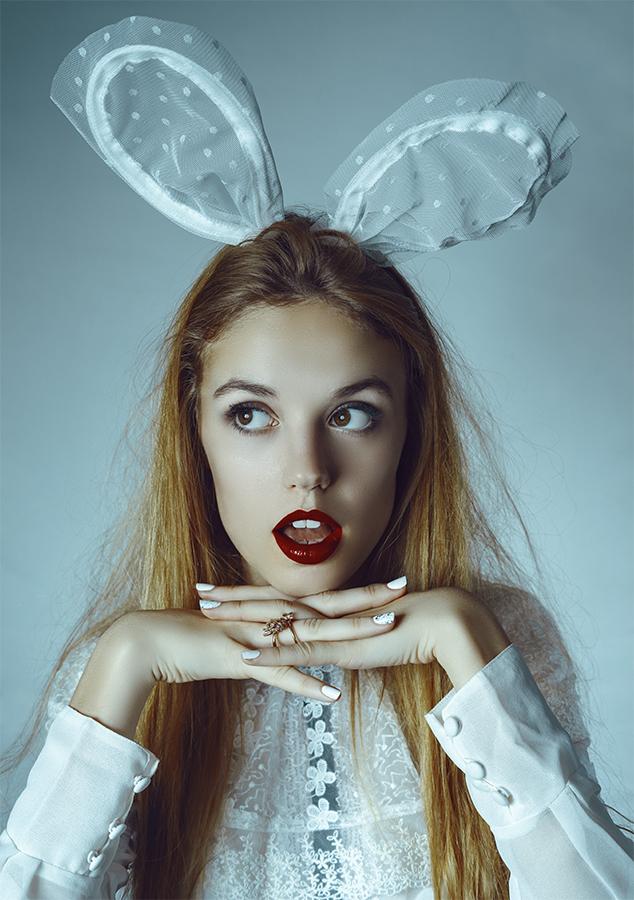 Bunnyweb2.jpg