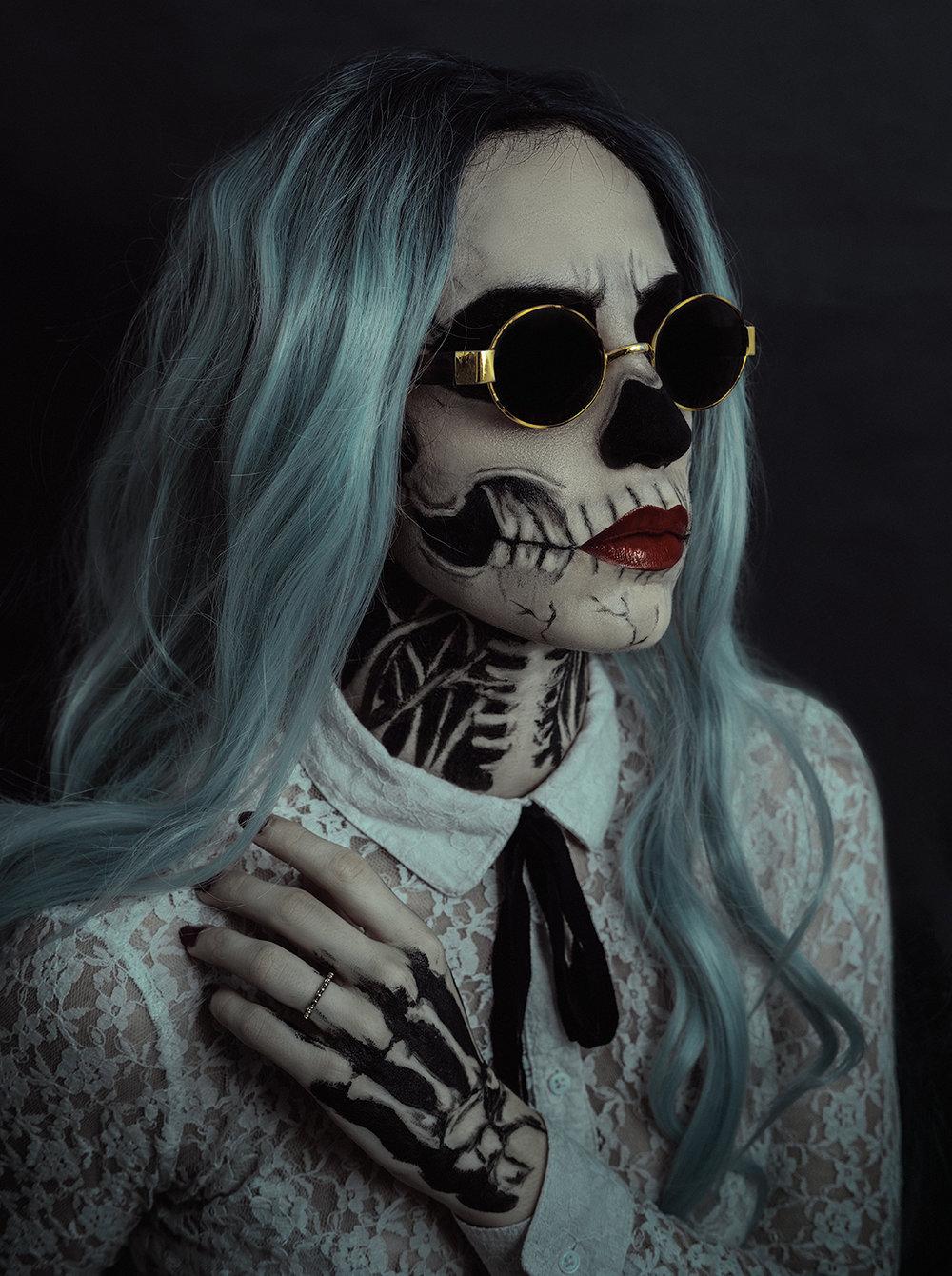 zombie web.jpg