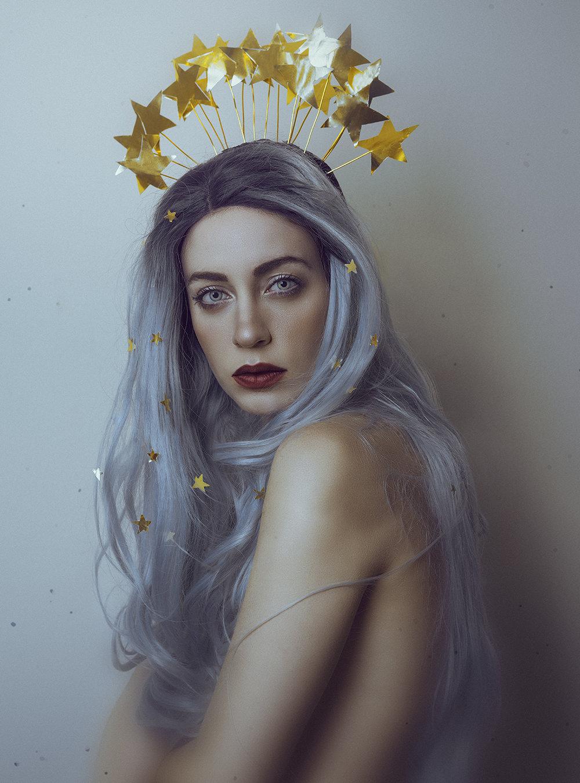 Queen of the night WEB.jpg
