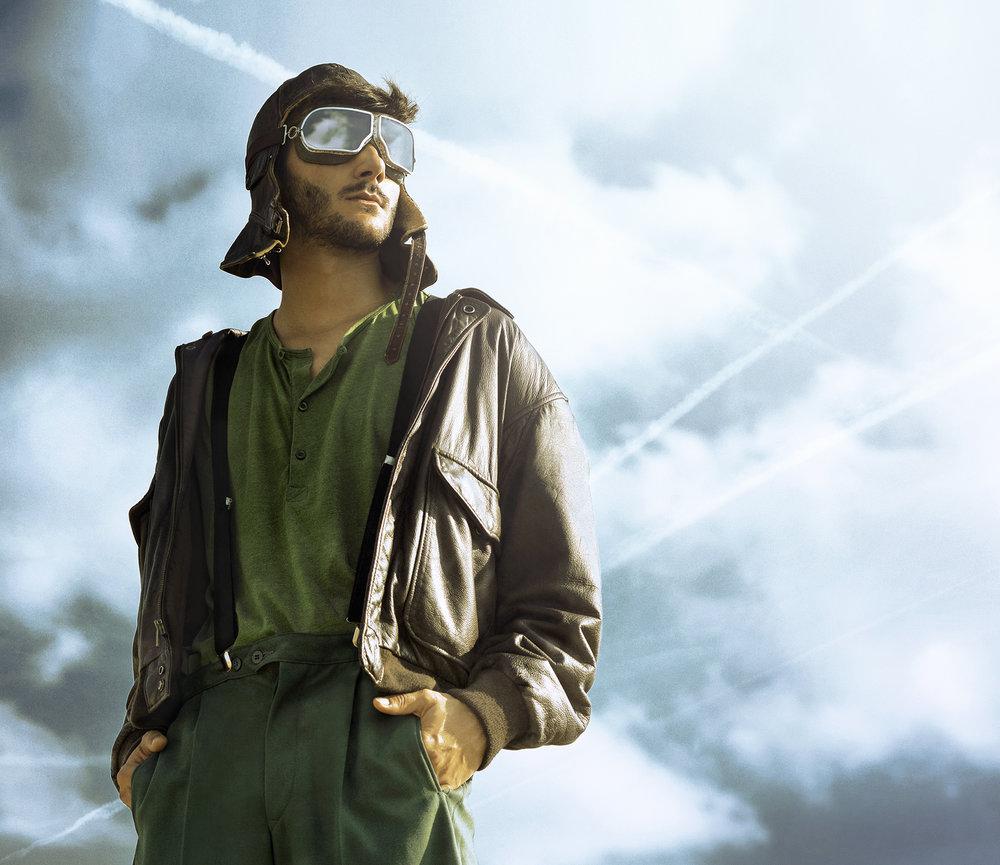 The aviator WEB2.jpg