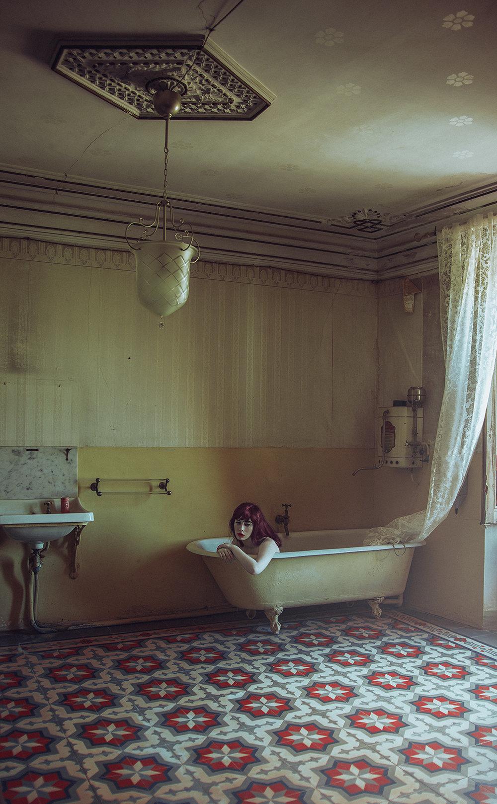 The bath WEB2.jpg