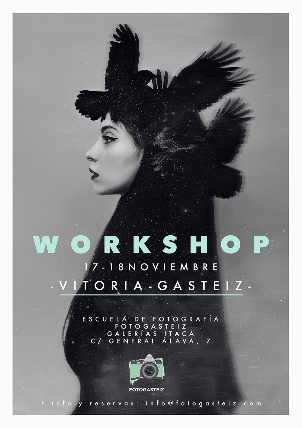 cartel workshop vitoria internet.jpg