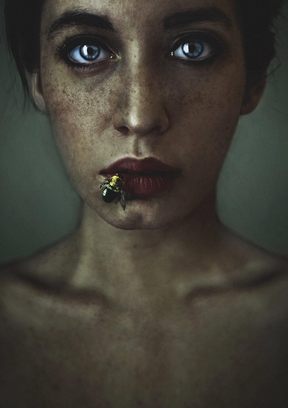 Honey Lips WEB.jpg