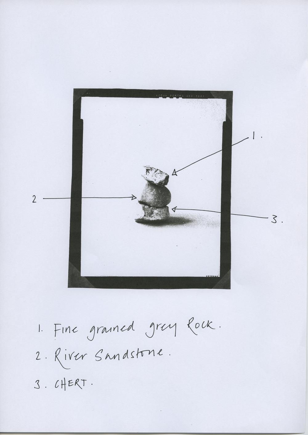 Cairn Poster 1.jpg