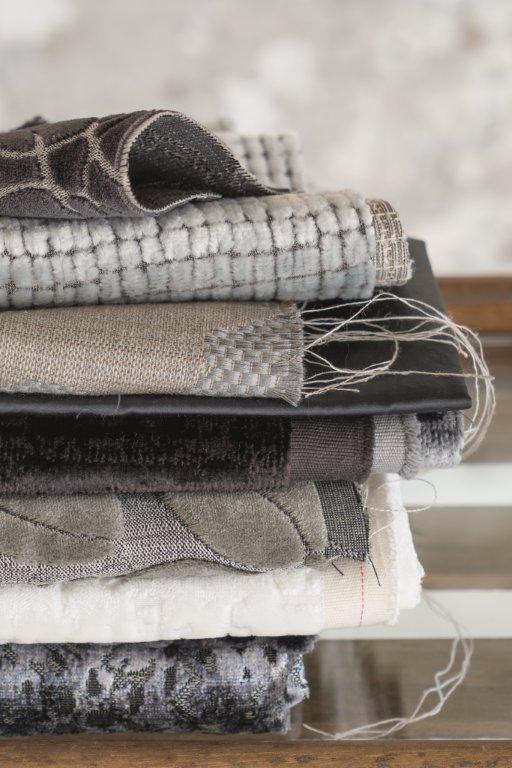 Designers Guild Grey Cloth.jpg